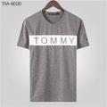 人気新品 TOMMY 半袖 Tシャツ 即購OK!