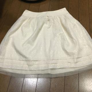プライベートレーベルおしゃれスカート
