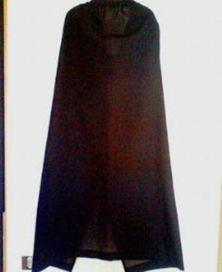 コムデギャルソン正規新品同様ロングスカート