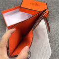 新品 高品質 人気財布 国内発送 h51202