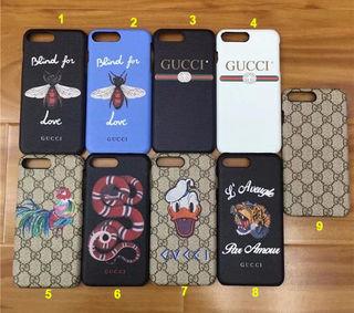 iphone7/7プラスケース 多色選択可