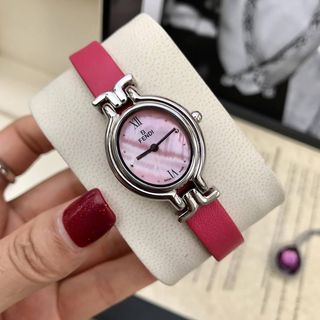 新品大人気 FENDI クォーツ 腕時計 送料無料