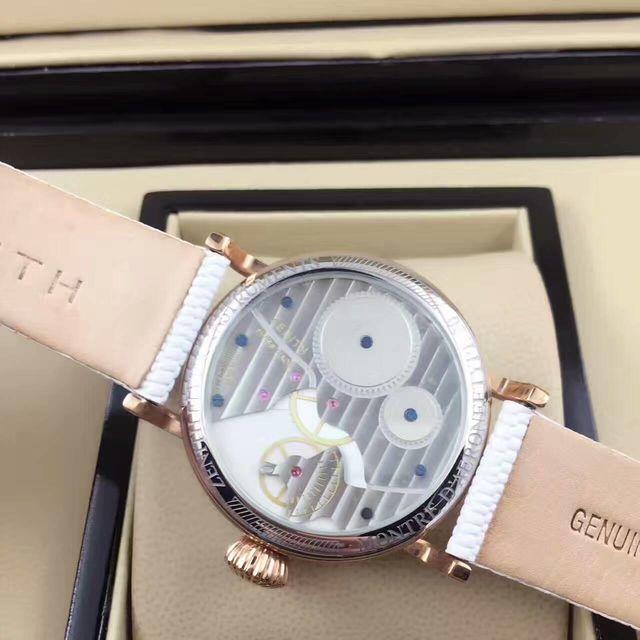 Zenith人気新品 レディース腕時計 高級品腕時計