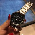 クオーツウオッチ  腕時計 プレゼント