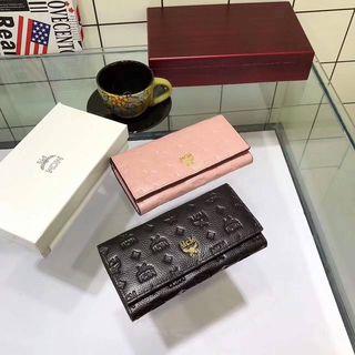 超人気財布 可愛い美品 男女兼用 高品質 色選択可