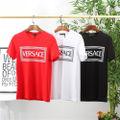 2020春夏新作 VERSACE T-シャツ