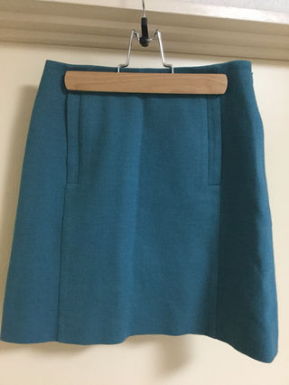 Viaggio Blu スカート