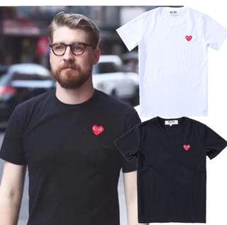 男女兼用 新品 人気 tシャツTcm-05