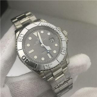 ROLEXロレックスヨットマスター腕時計
