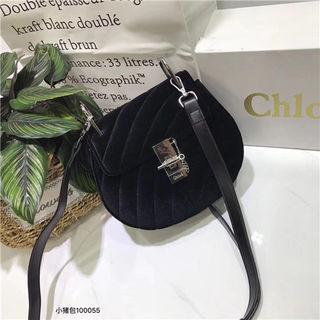 新品ファッション3色選択ショルダーバッグ