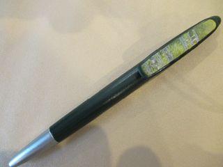 クロードモネ 睡蓮ボールペン