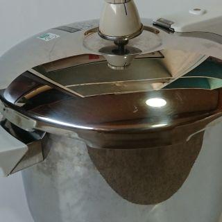アサヒ 活力鍋 5.5リットル