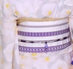 博多織  帯