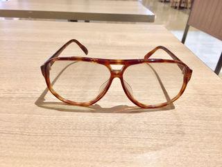 ランバンメガネ 眼鏡