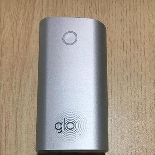 glo グロー 本体