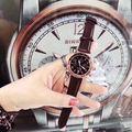 国内発送  Gucci  シャレな腕時計 腕時計