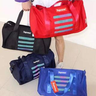 国内発送 人気激増 旅行用バッグ