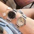 ブルガリ レディース クオーツ ウオッチ 腕時計