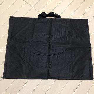 LHPスーツカバー