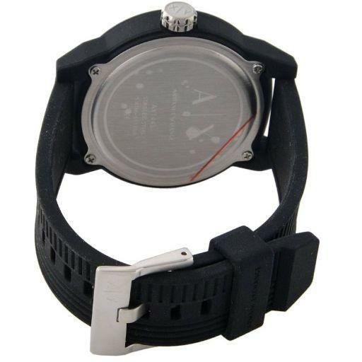 アルマーニ エクスチェンジ AX1443 メンズ腕時計