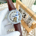 国内発送大人気腕時計