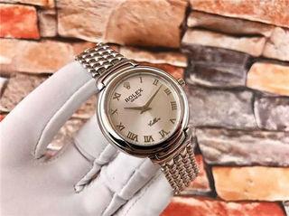 ロレックス クオーツ ウオッチ  腕時計