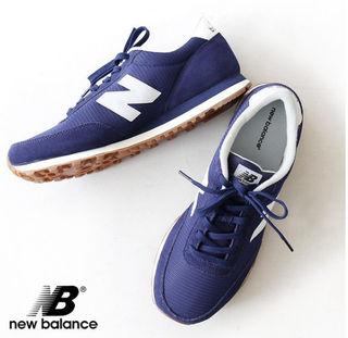 (ニューバランス) New balance スニーカー