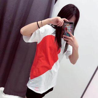 人気短袖Tシャツ 国内発送
