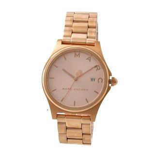 マークジェイコブス  MJ3585 レディース腕時計