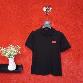 メンズ 春夏Tシャツ  半袖 カットソー