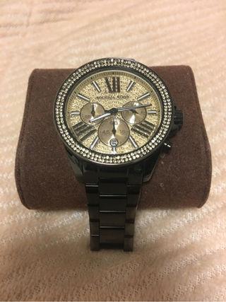 マイケルコース 腕時計 MK5961