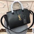 高品質YSLSaintLaurentハンドバッグ