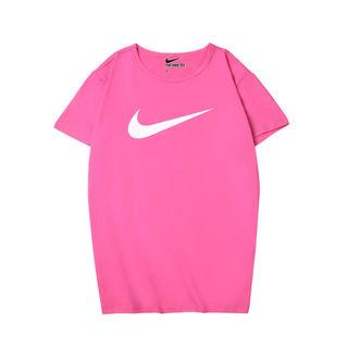 ナイキNike 大人気 Tシャツ半袖