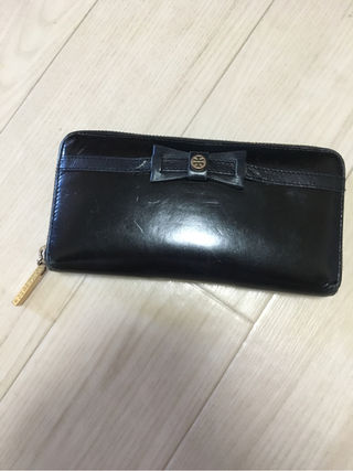 TORY BURCH 財布