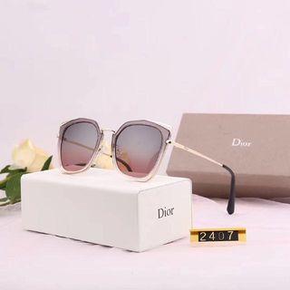 大人気!送料無料 Dior新品サングラス 4