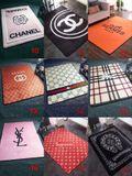 美品!超人気ファションの絨毯(多種類)5-02