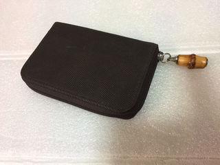 GUUCI コインケース カードケース