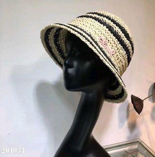モダン キャップ。帽子 人気