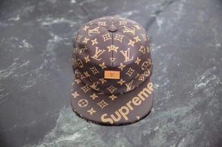 supreme  シュプリーム