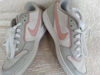Nike ナイキ スニーカー