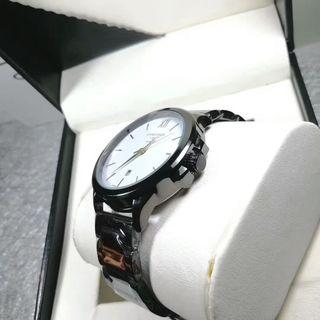 人気新品 LONGINES ウォッチ シャレな腕時計
