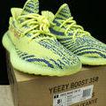 ★正規品Adidas Yeezy Boost 350 V2