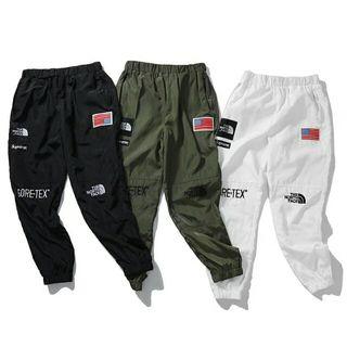 ノースフェイス 新作 パンツ M-XL