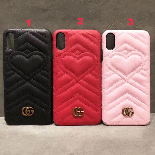 高品質 大幅値下 iphone(Bottega Veneta(ボッテガ・ヴェネタ) ) - フリマアプリ&サイトShoppies[ショッピーズ]