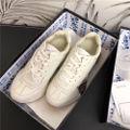 最新発売 靴 新作 定番商品