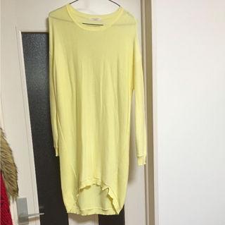 chocol raffine robe ニット