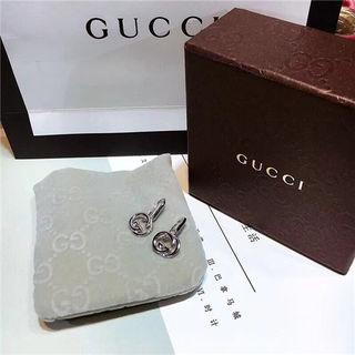Gucciグッチイヤリング(両耳用)ピアス 人気 プレゼント