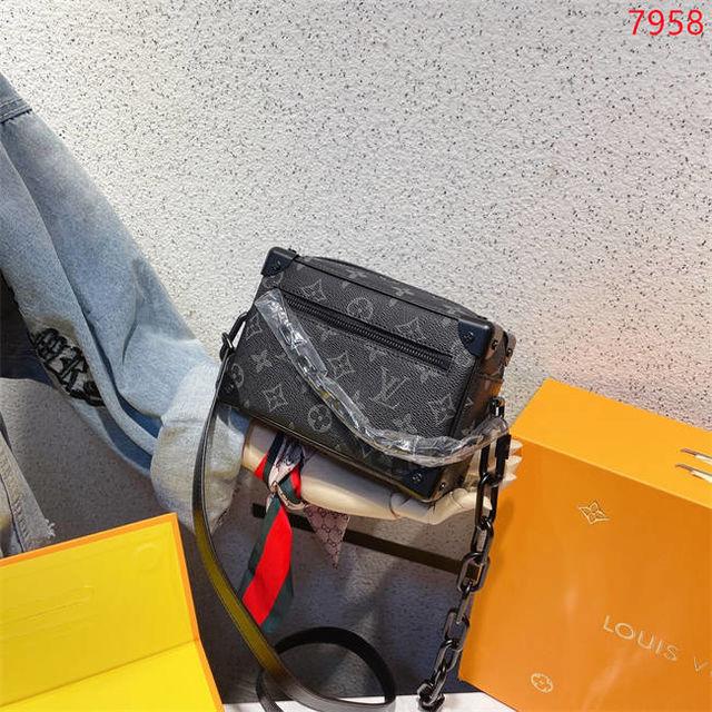 日本発送-飛脚宅急便-新品贈り物-誕生日プレゼント-バッ グ(ALGONQUINS(アルゴンキン) ) - フリマアプリ&サイトShoppies[ショッピーズ]
