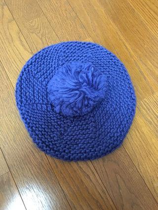 VENCEベレー帽