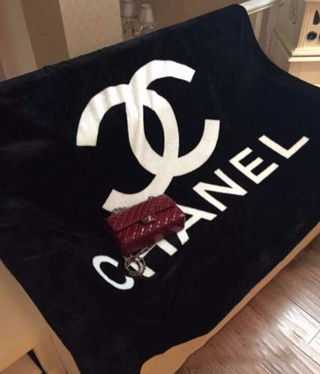 2着まとめ買い 柔らかな毛布 130cm*150cm